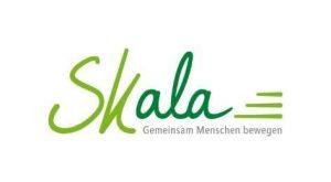 alba wird durch die Skala-Initiative gefördert